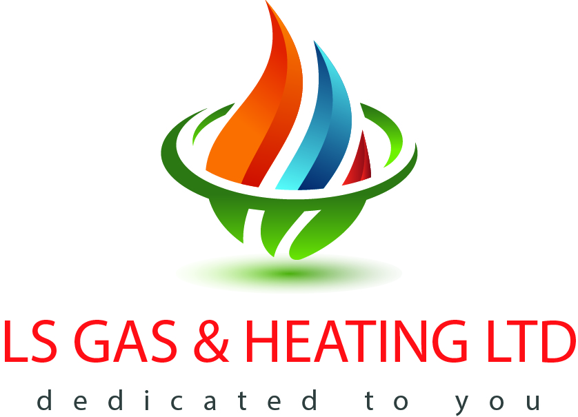 LS Gas & Heating
